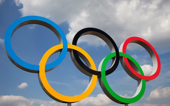 10 reasons why Rio 2016 is so great!