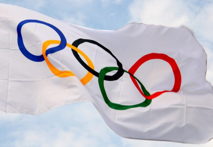 15 fun facts about the Olympic Games
