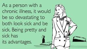 chronic-illness