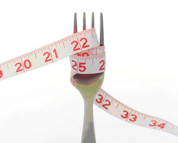Why are numbers unhelpful when talking about eating disorders?