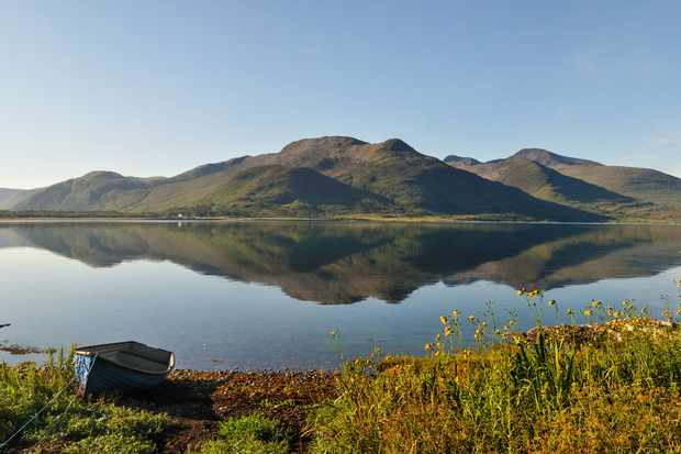 12 things to know about the Isle of Mull